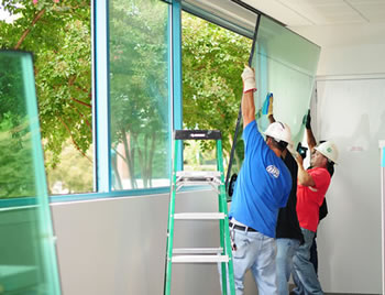 Arlington-Fairfax- Loudoun-Virginia-va-home-window-repair-glass