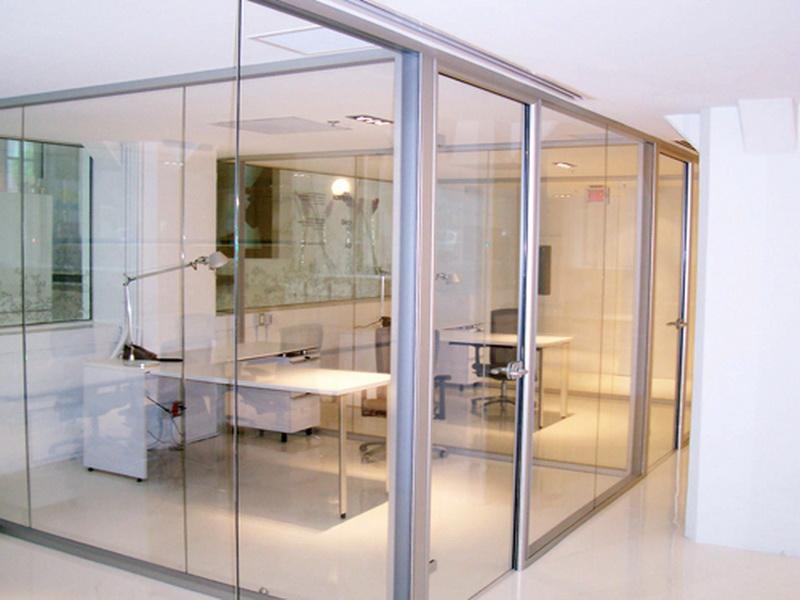 Arlington-Fairfax- Loudoun-Virginia-va-sliding-Glass-doors