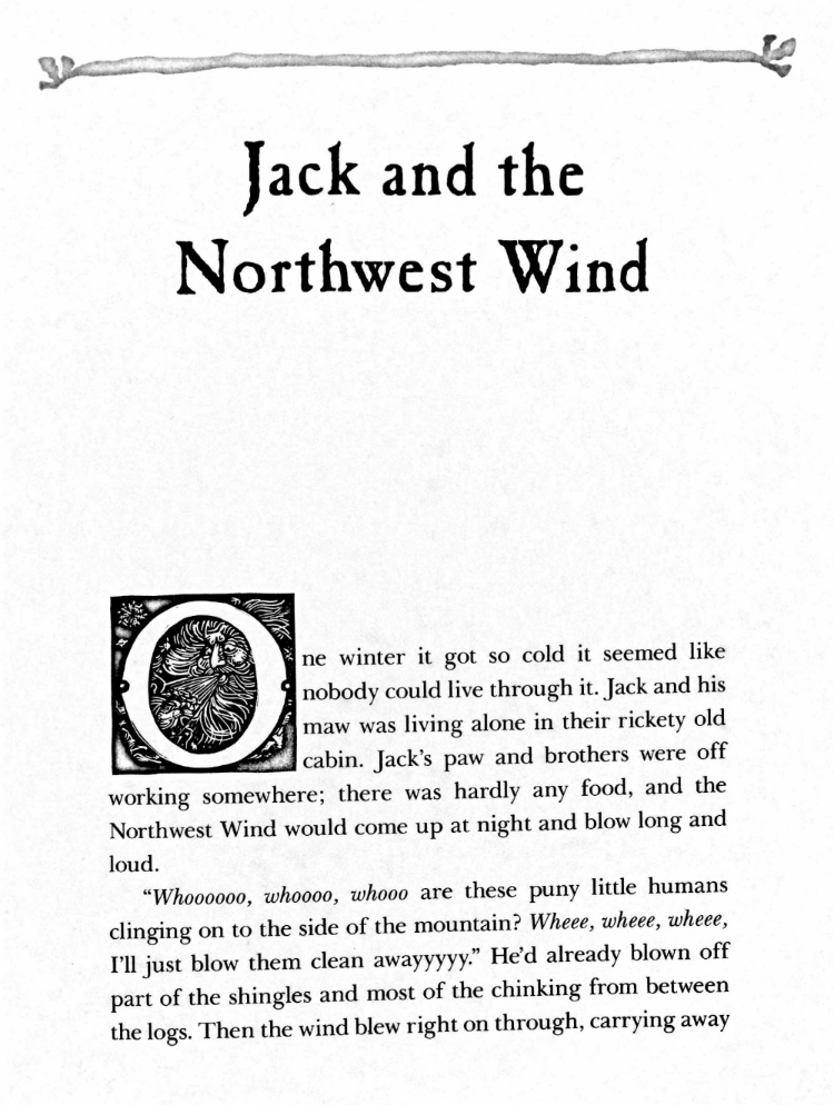 Jack and the Nortgwest Wind - Dec 4, 2015, 8-08 AM.jpg