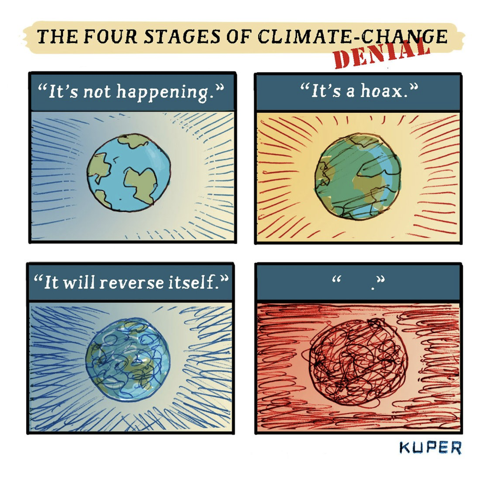 ClimateDenialStages.png