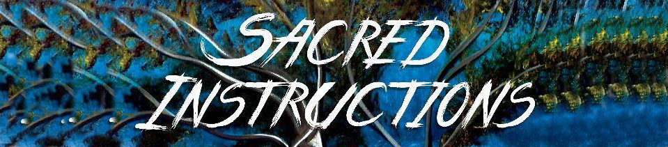 sacred_instructions_logo_wide.jpg