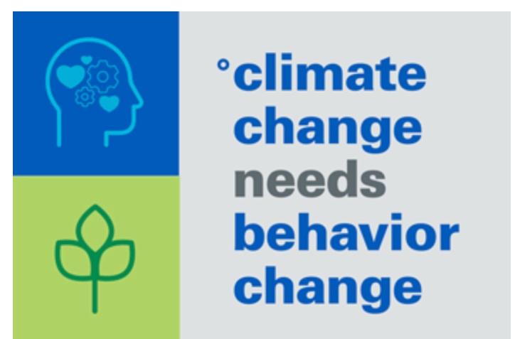 behaviour-change.jpg