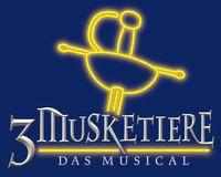 Musketeers.png