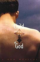 Child of God.png