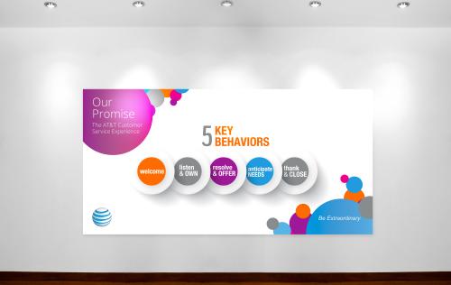 AT&TWallGraphic.jpg
