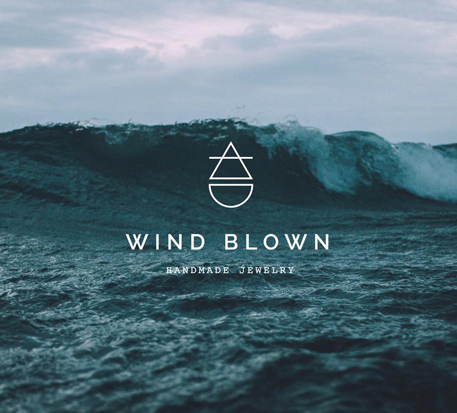 Windblown-logo-web.png
