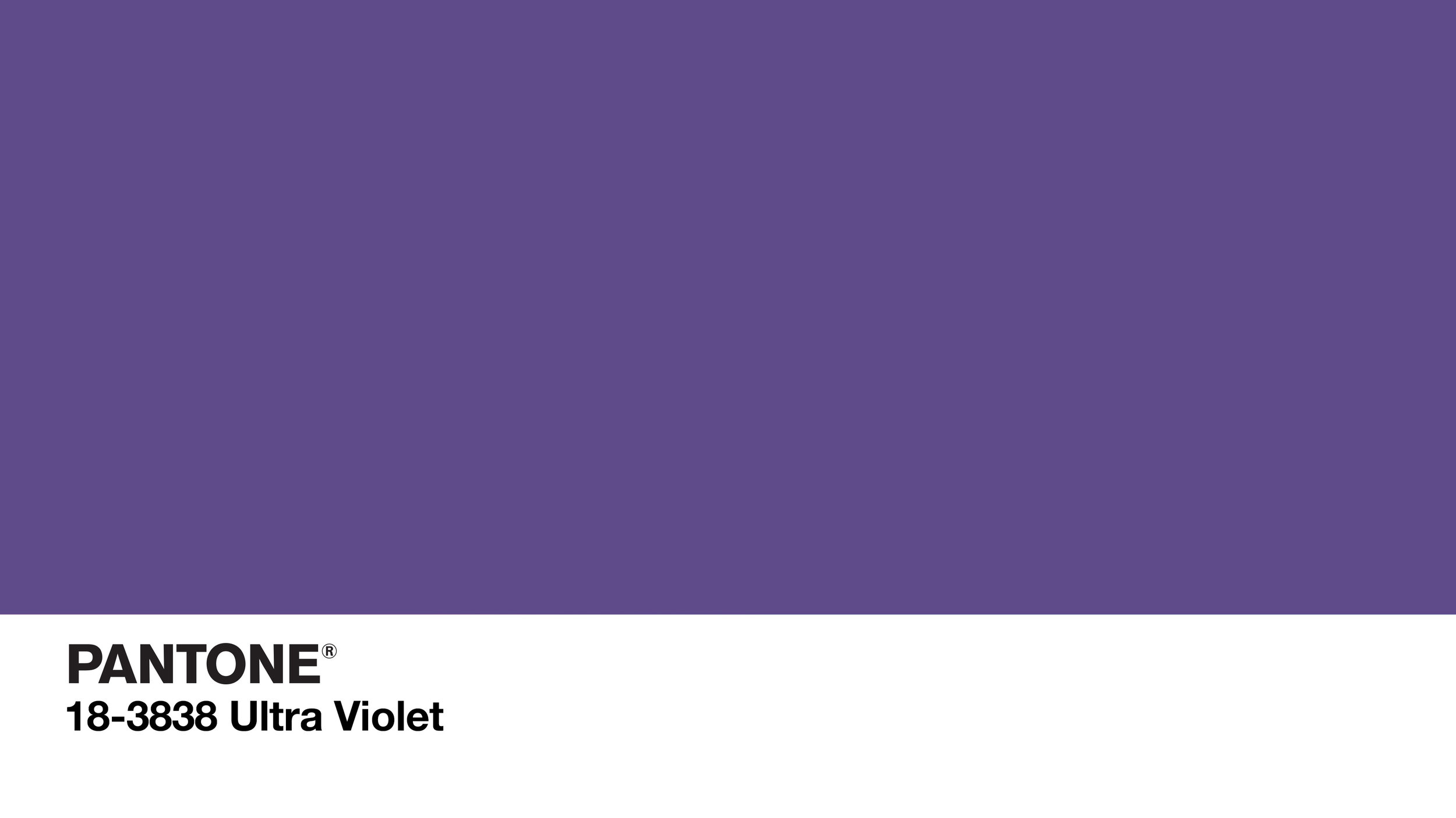 PANTONE-Color-of-the-Year-2018-ultra-violet-18-3838-v1-3840x2160.jpg