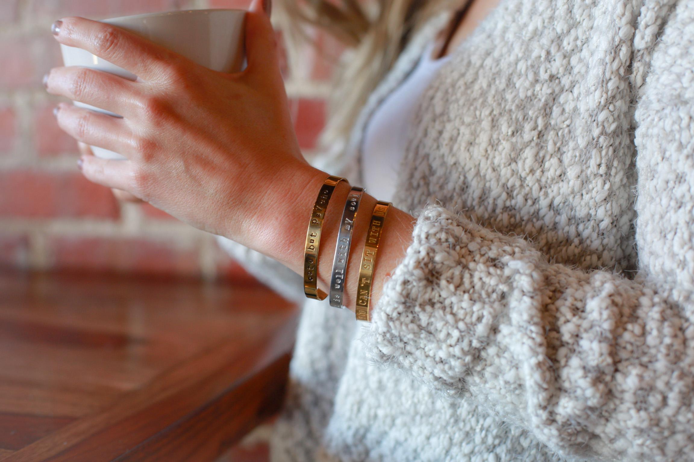 cuffs1.jpg