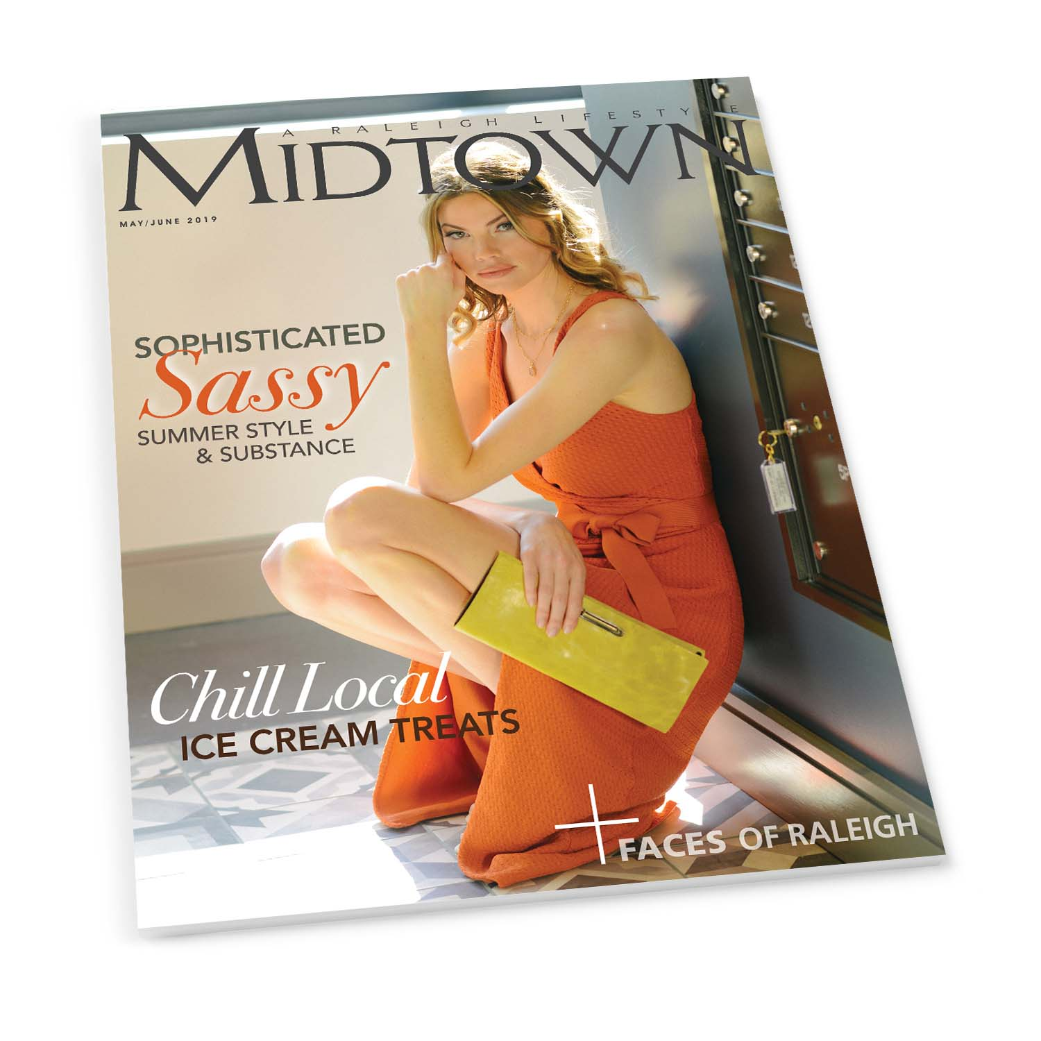 angled-mag-cover-MM-small.jpg