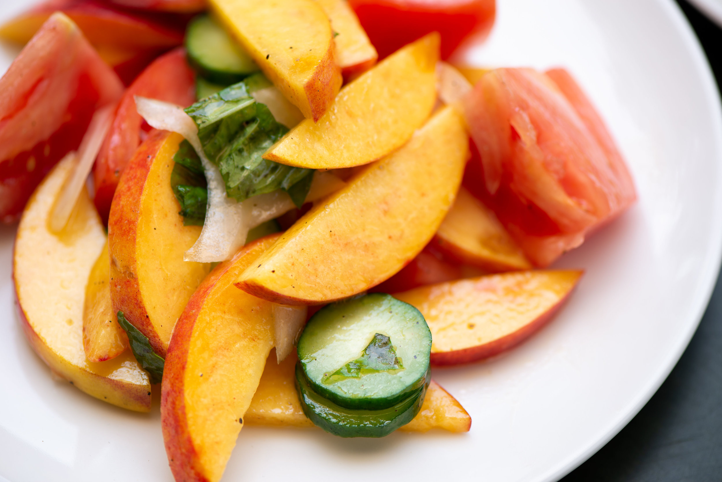 Peach and Tomato Salad copy.jpg