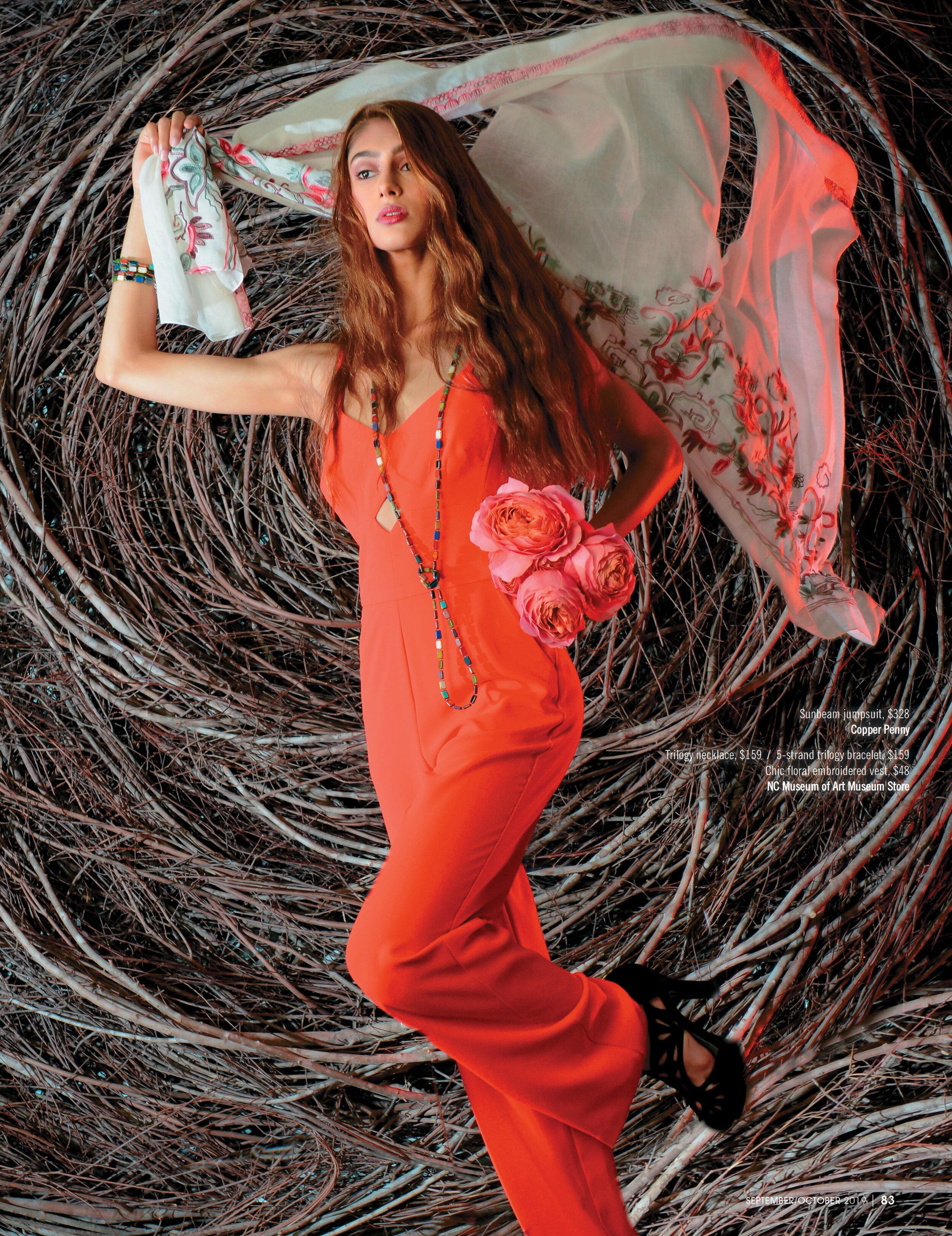 mm fashion all2.jpg