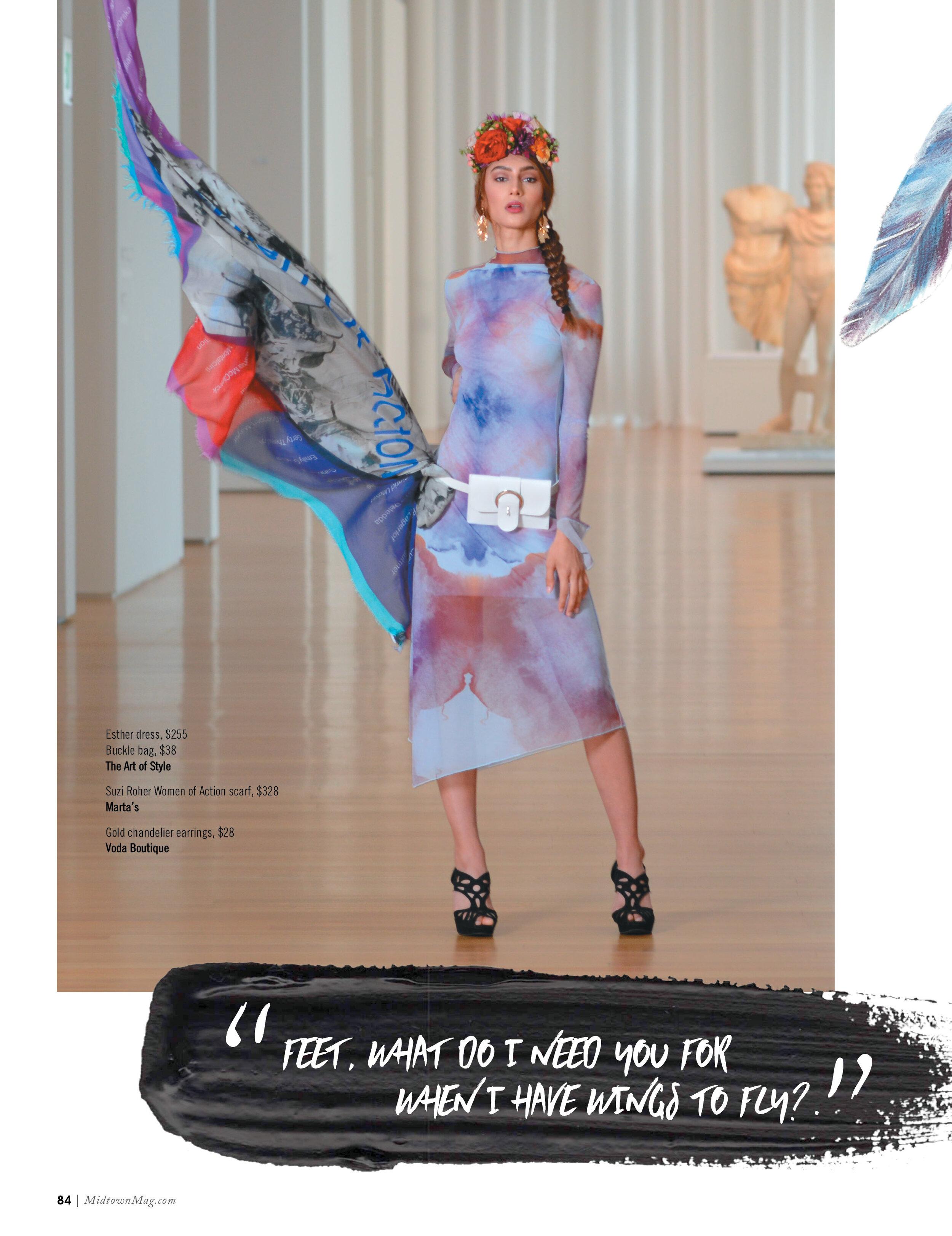 mm fashion all3.jpg