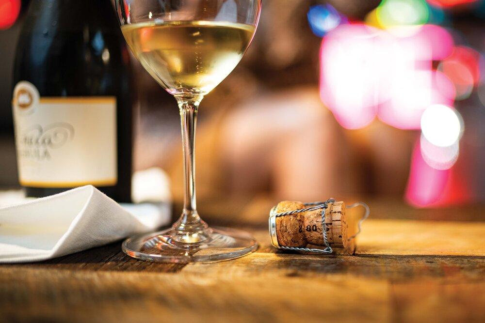 Wine-11.jpg