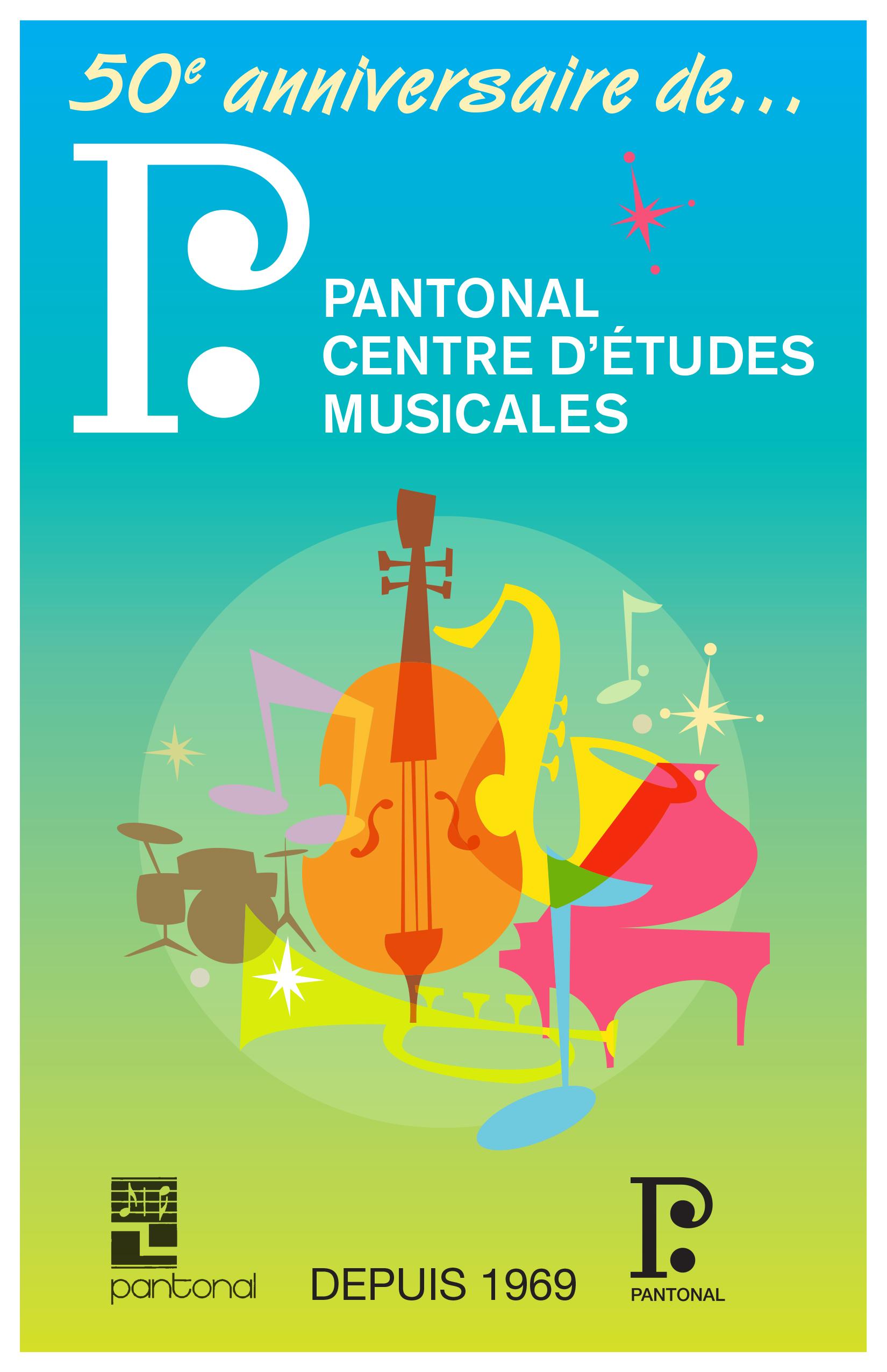 -Couvert-programme-50ePantonal-A (2).jpg