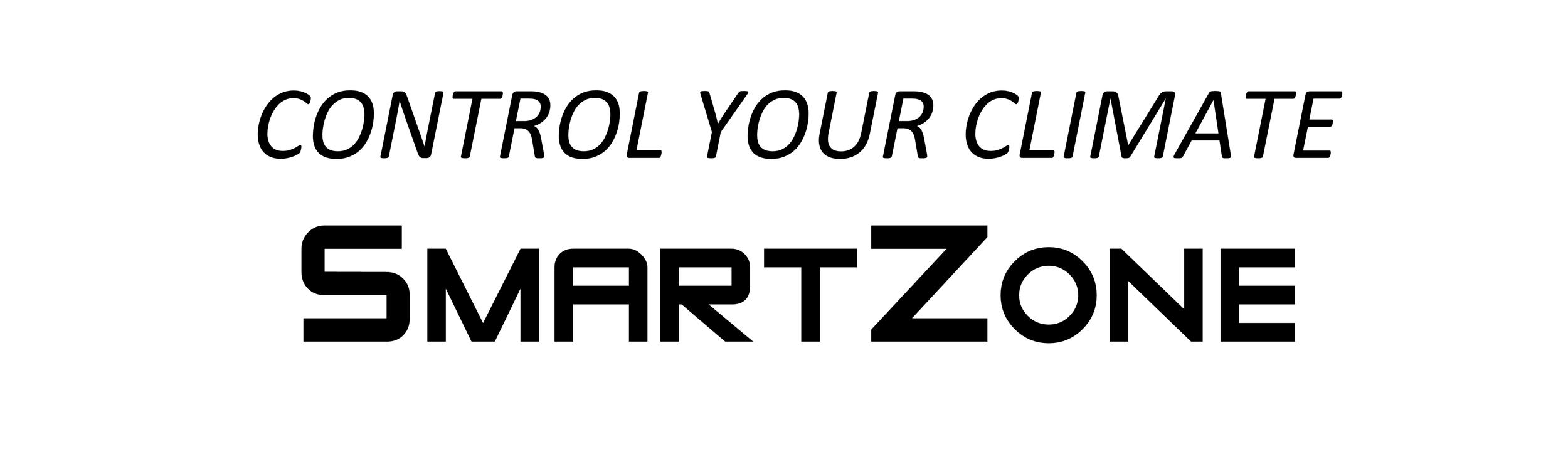 SmartZone - Climate Control