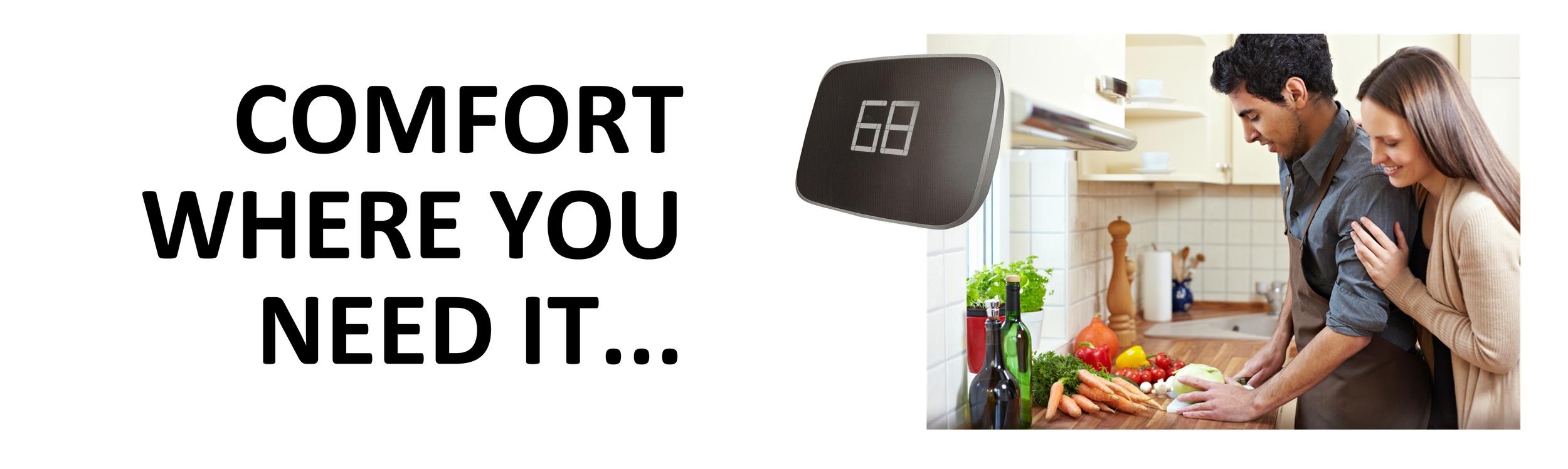 Zone Control from SmartZone