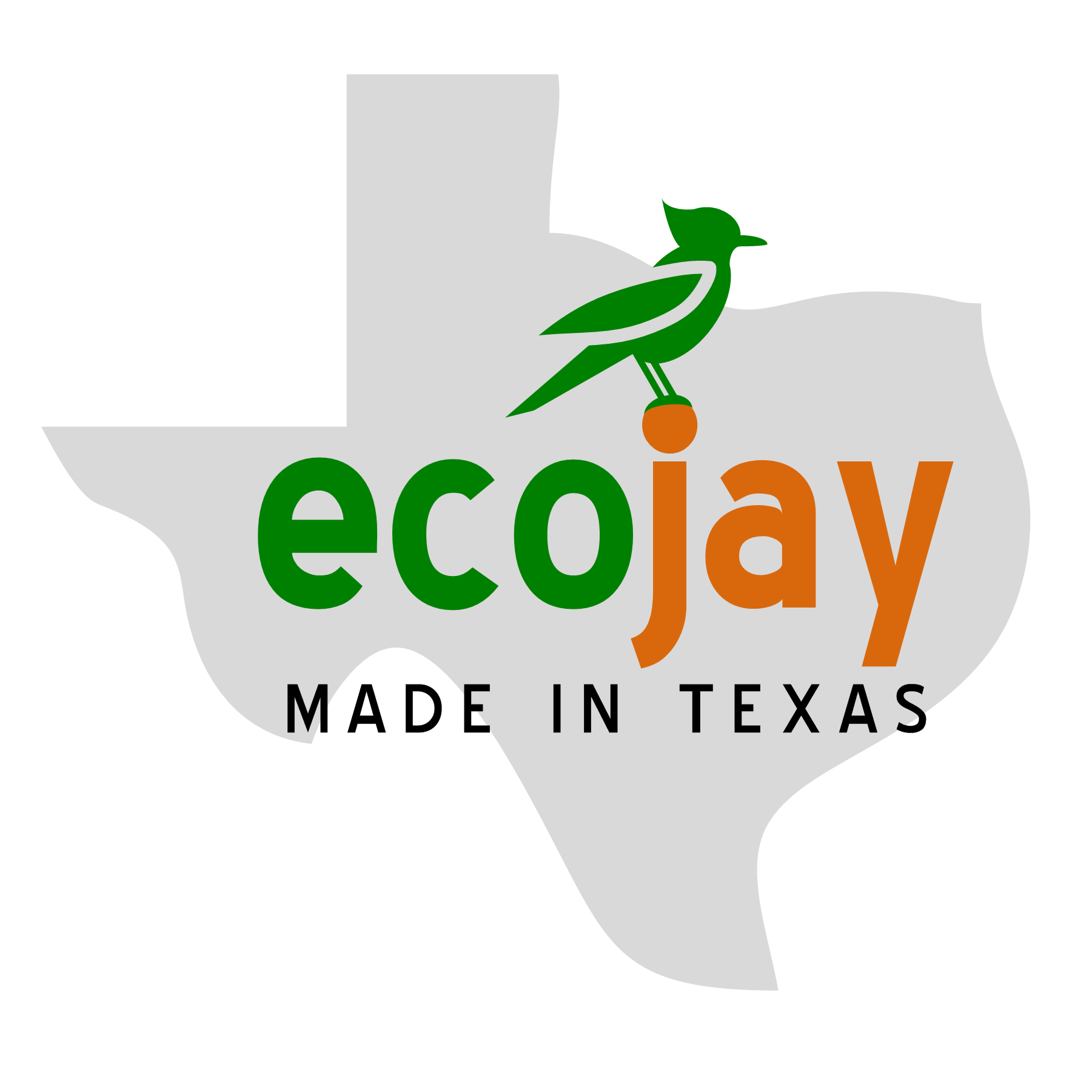 Ecojay SmartZone Texas