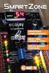 SmartZone Control [click for more info...]