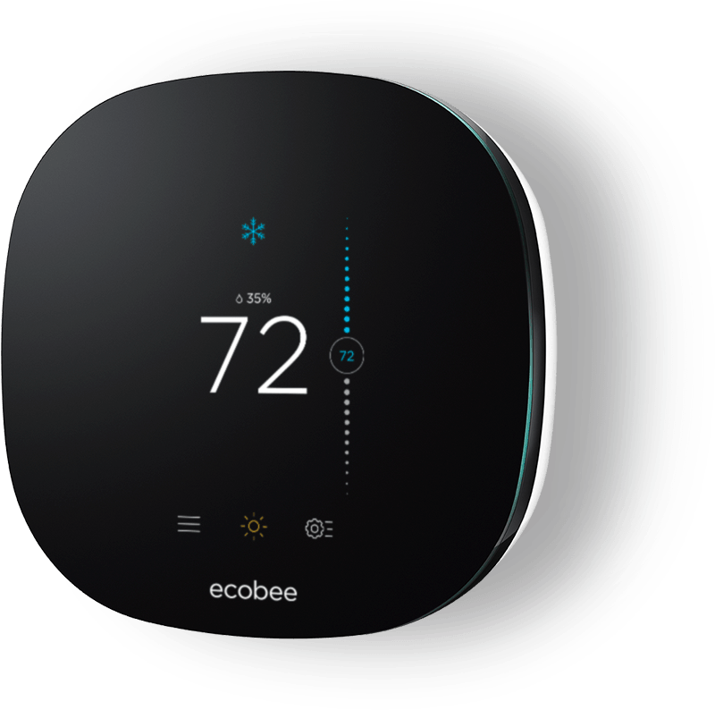 Image from ecobee.com