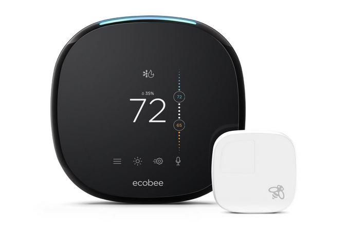 wifi stat - ecobee4 w Alexa.JPG