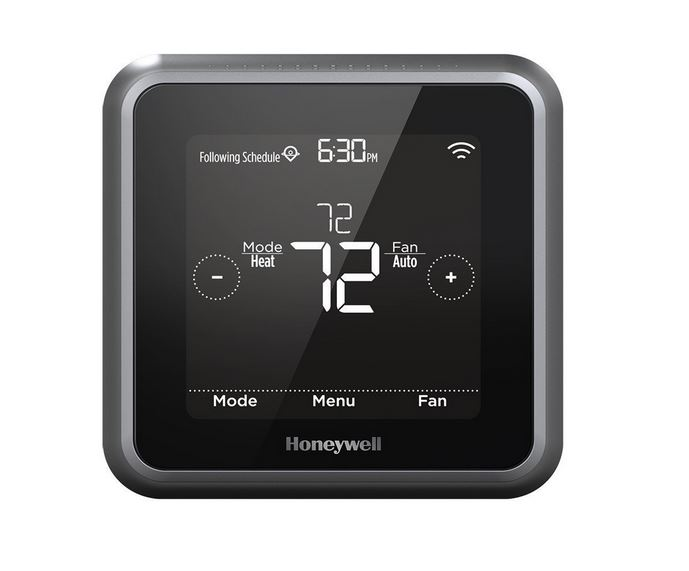 wifi stat -Honeywell Lyric T5.JPG