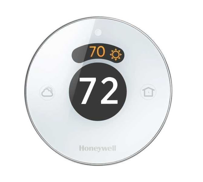 wifi stat -Honeywell Lyric Round.JPG