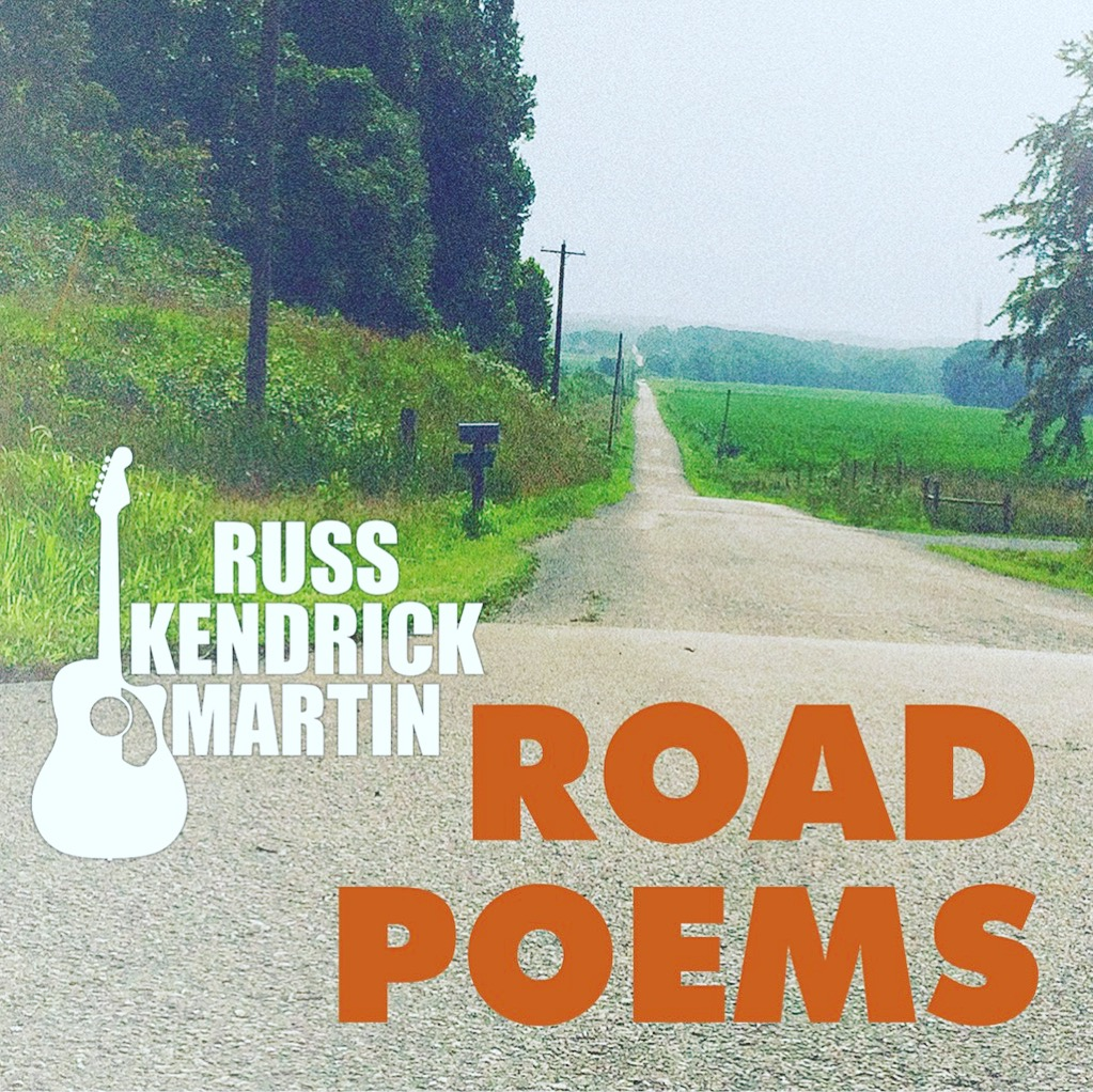 ROAD POEMS COVER.JPG