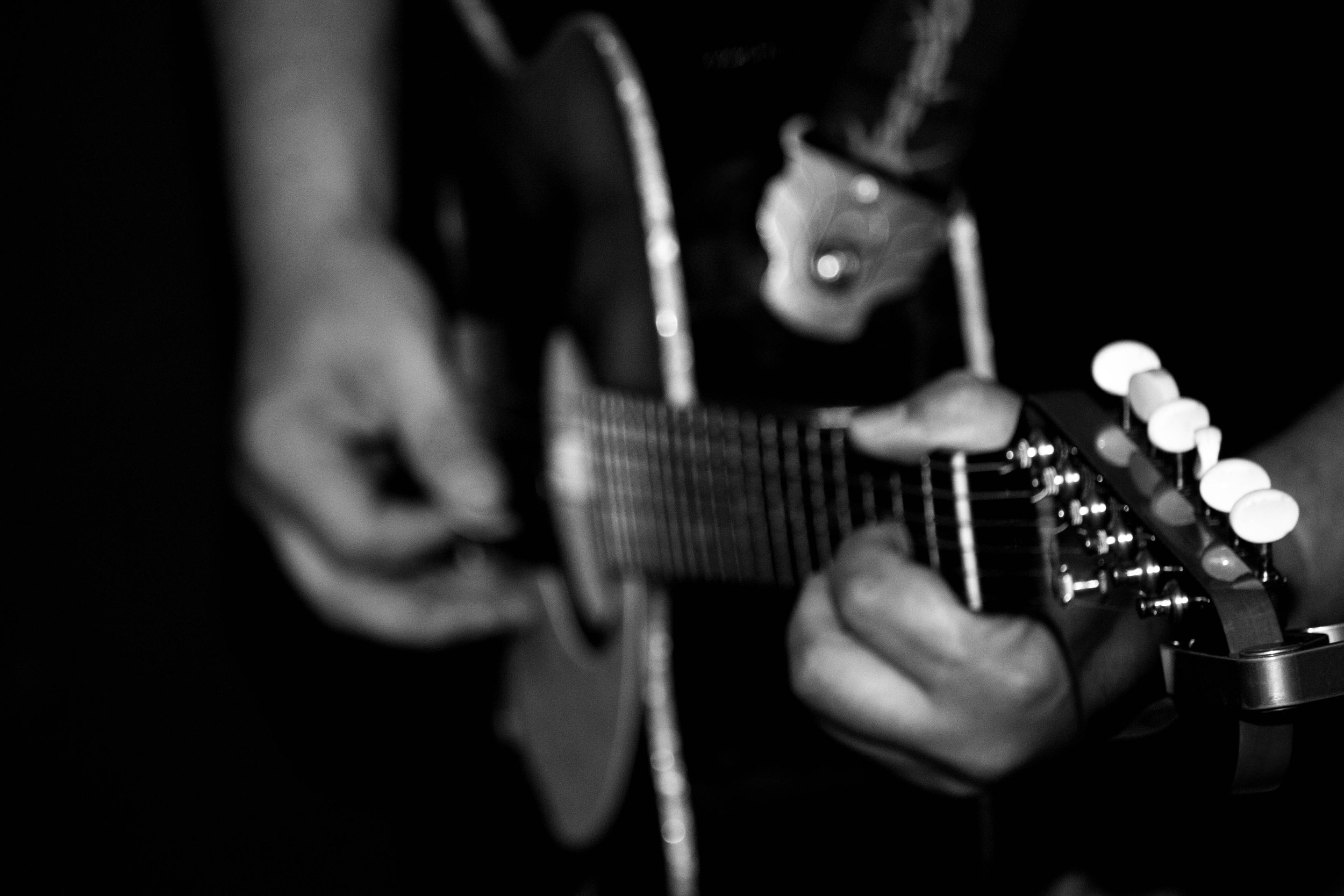 GUITAR HANDS B&W.JPG