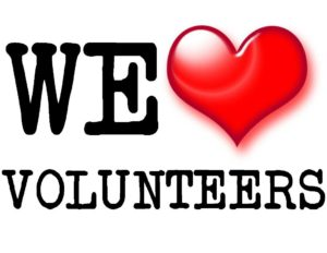 CLIP ART - Valentine heart volunteers.jpg