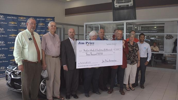 PHOTO - Jim Price Check Presentation.jpg