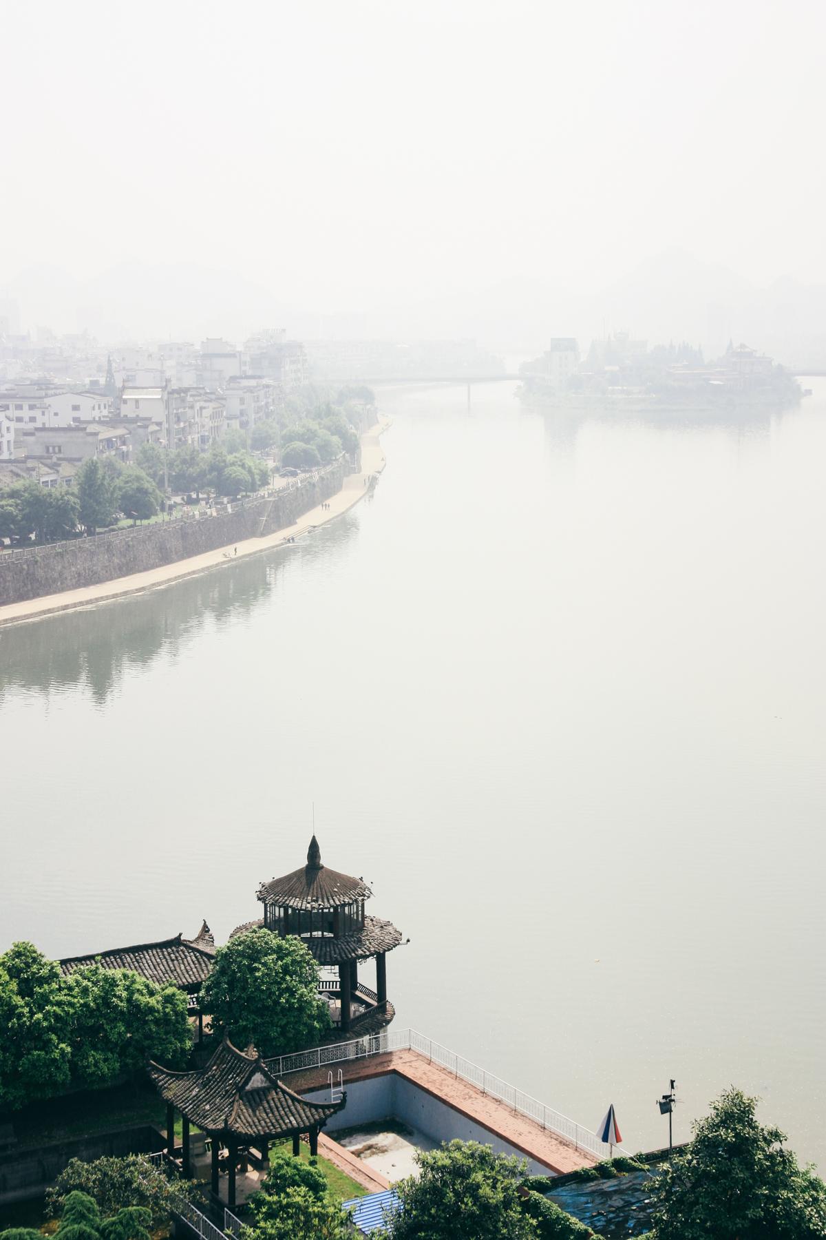 2010.05 China (598)-2_1600s.jpg