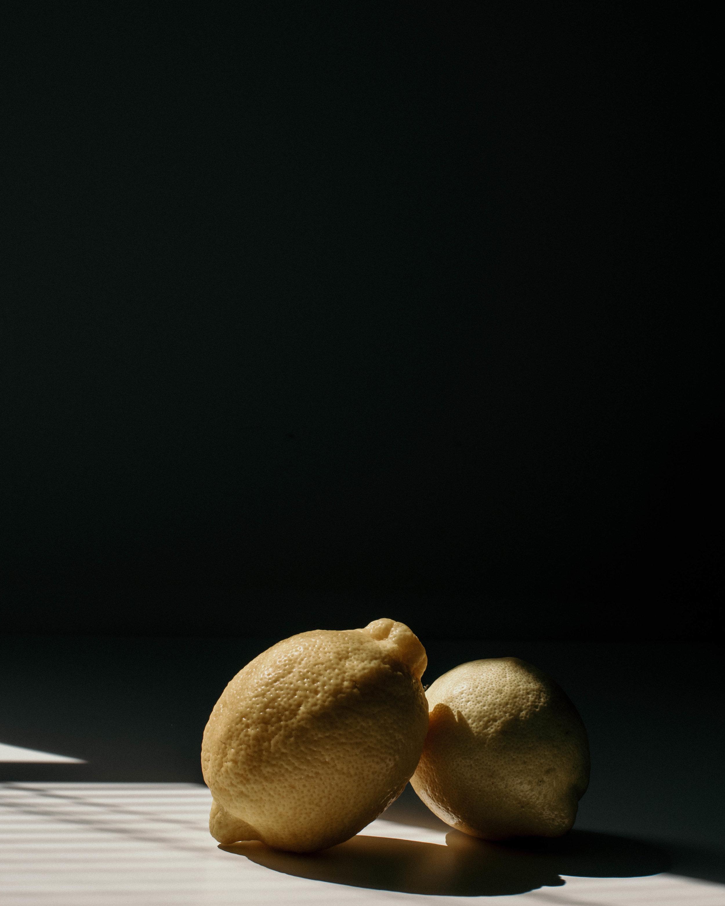 lemons in the afternoon.jpg