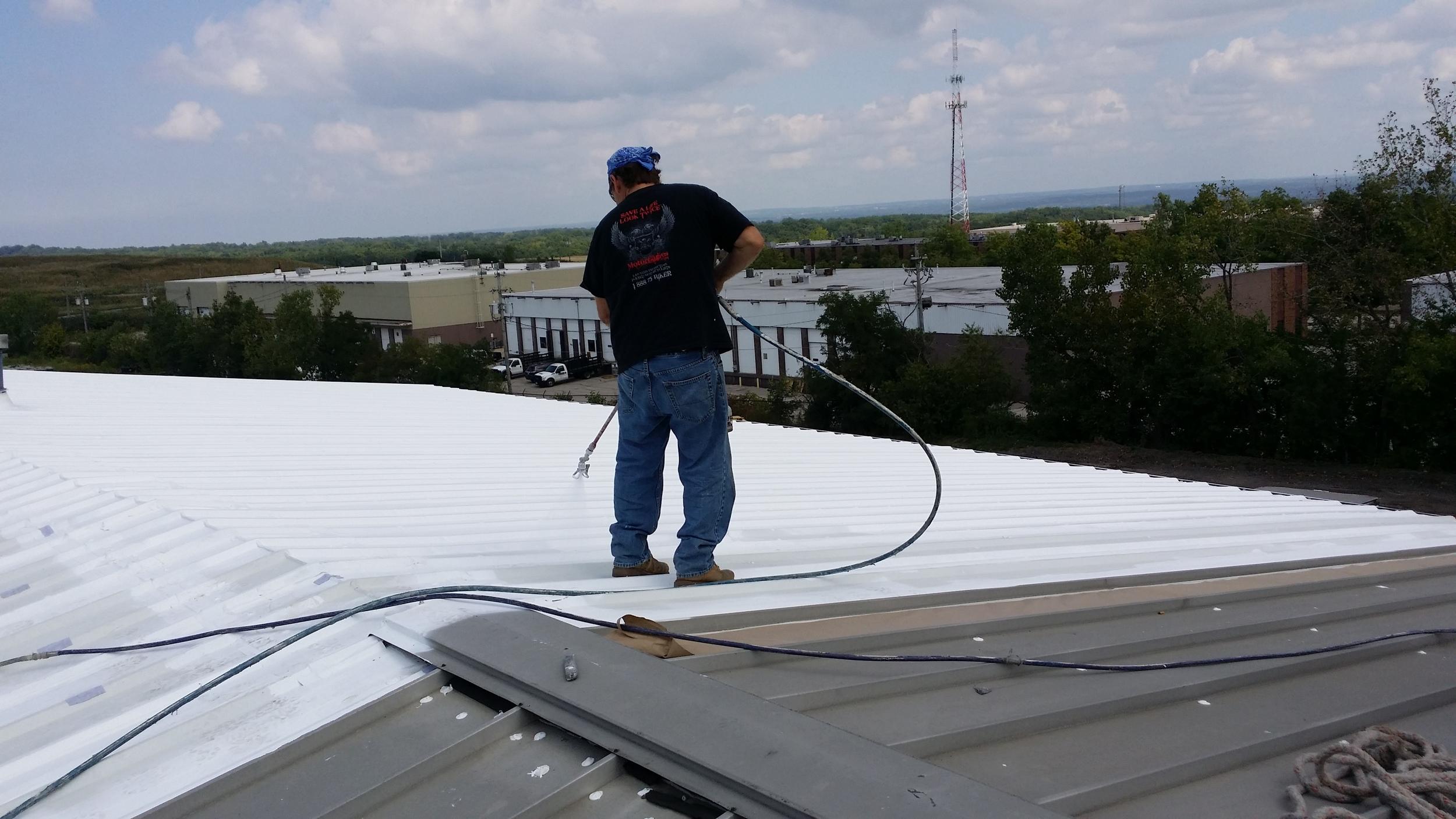 Rumpke Roofing (3).jpg
