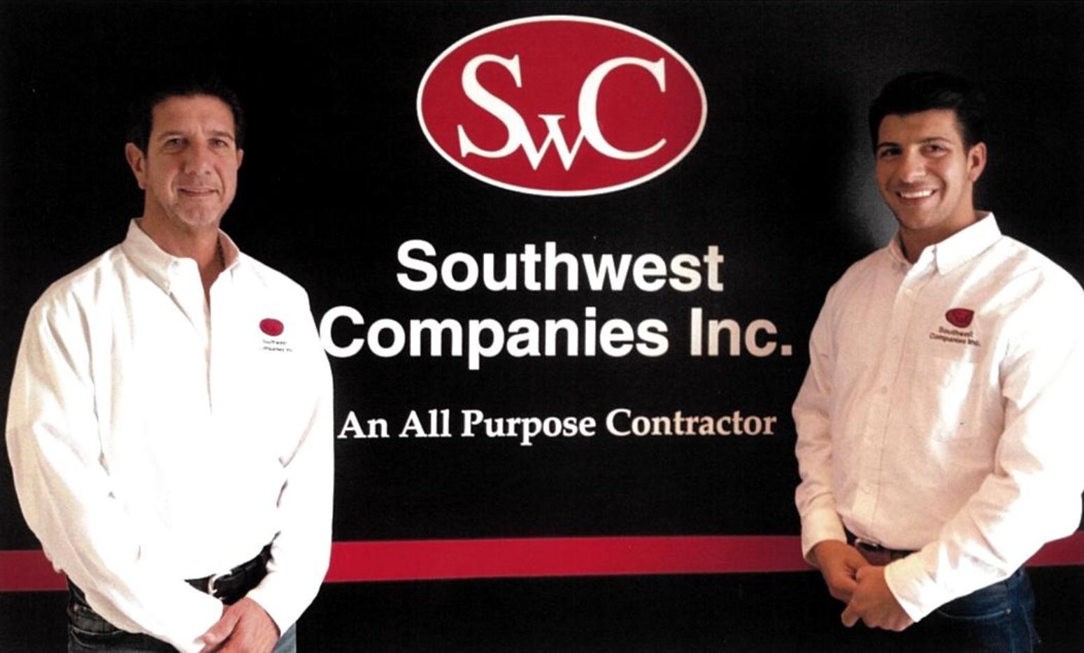 southwest-companies.jpg