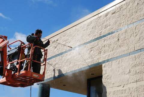 Commercial-Power-Pressure-Washing-Lakeside-Painting-WI.jpeg