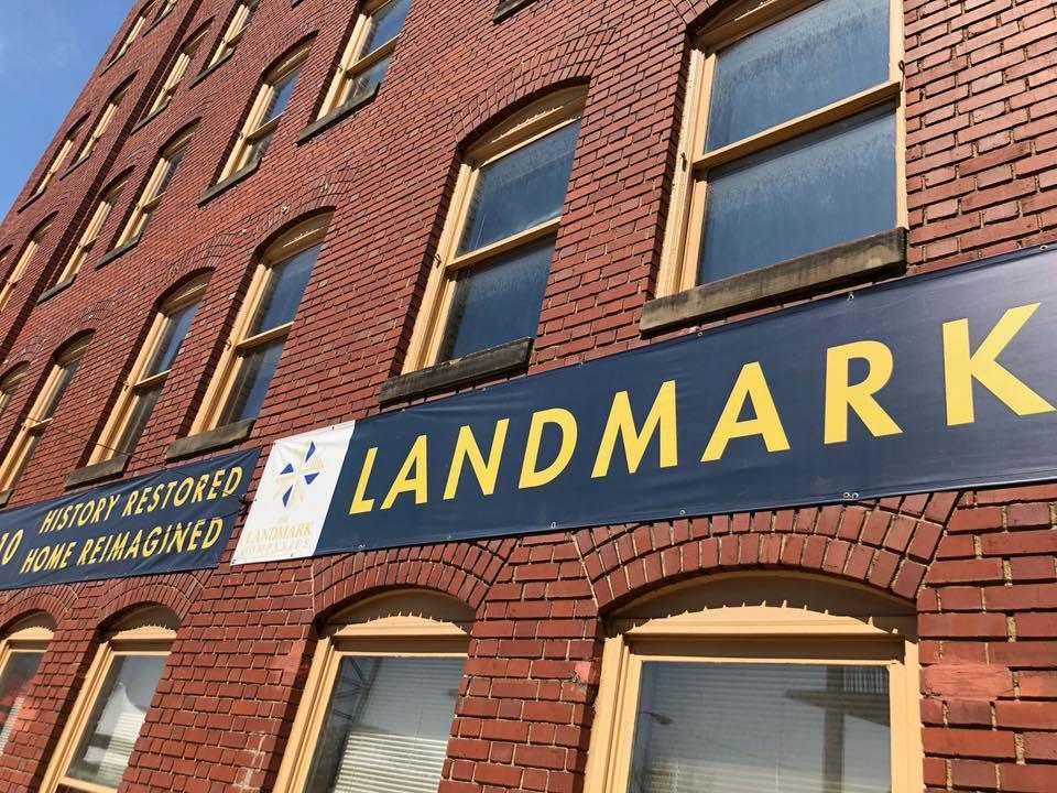 land-mark.jpg