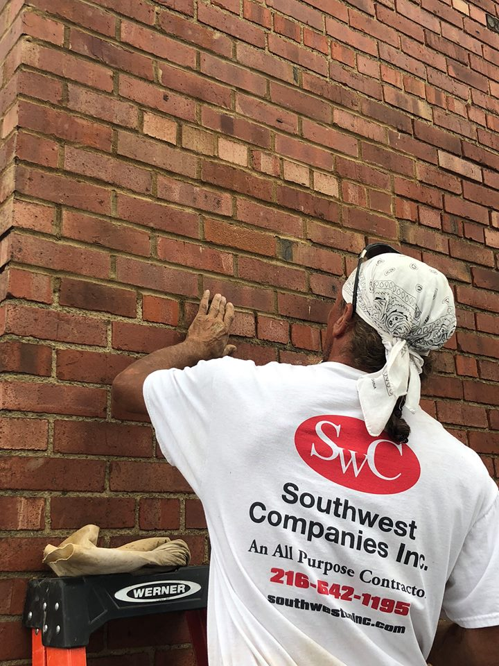 southwest companies restoration