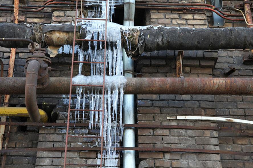 winter-weather-damage.jpg