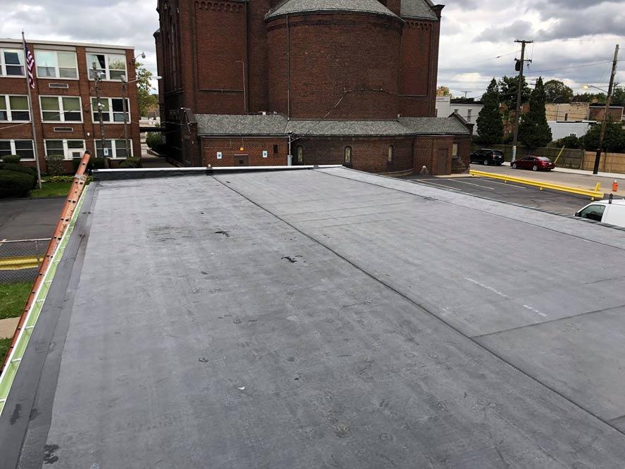 swc-roofing-web.jpg