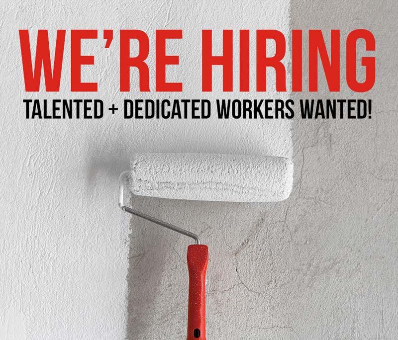 southwest-companies-hiring.jpg