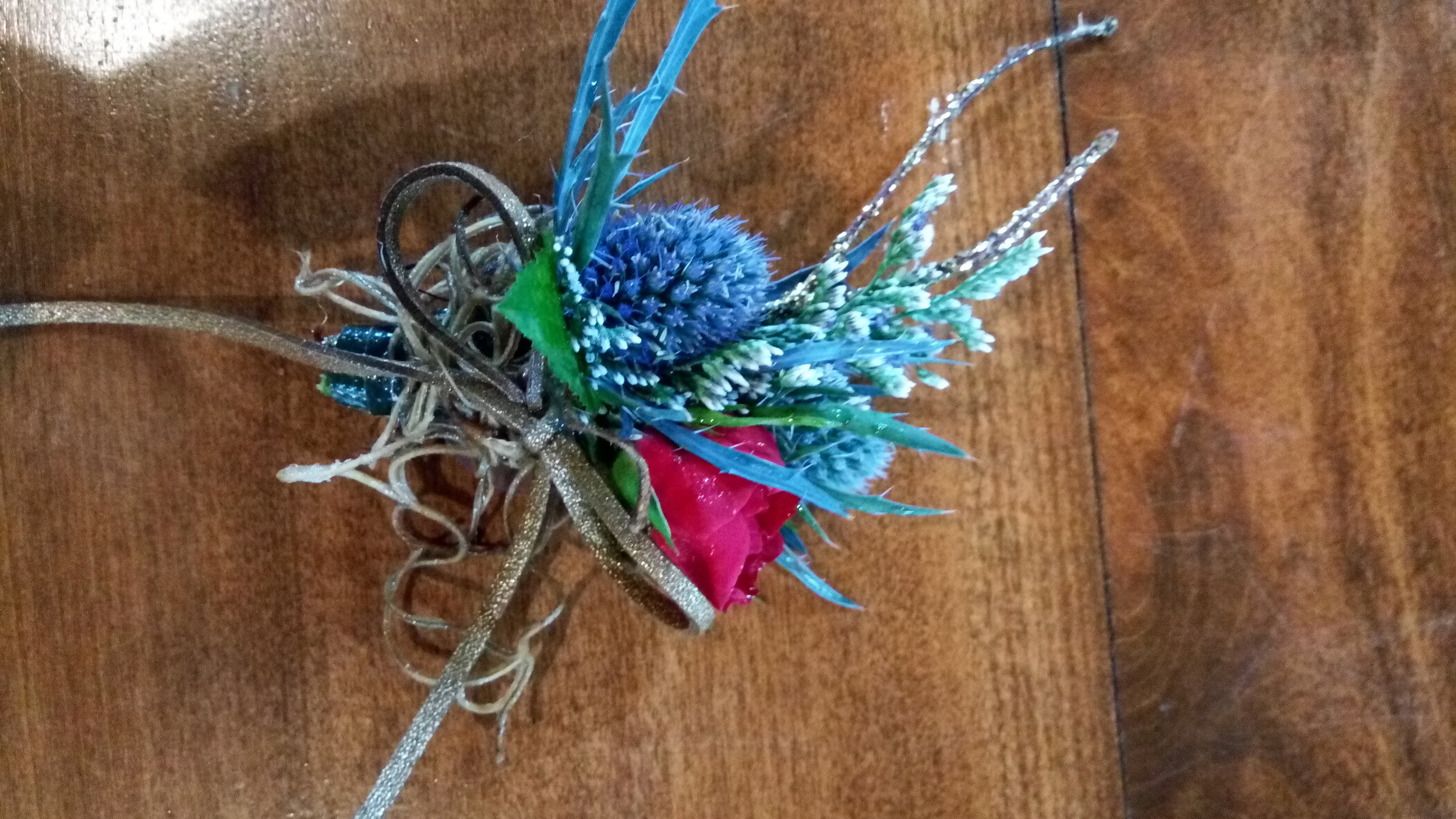 Wedding Nevada City, Nevada County, Gold Country, Floral Designs, affordable