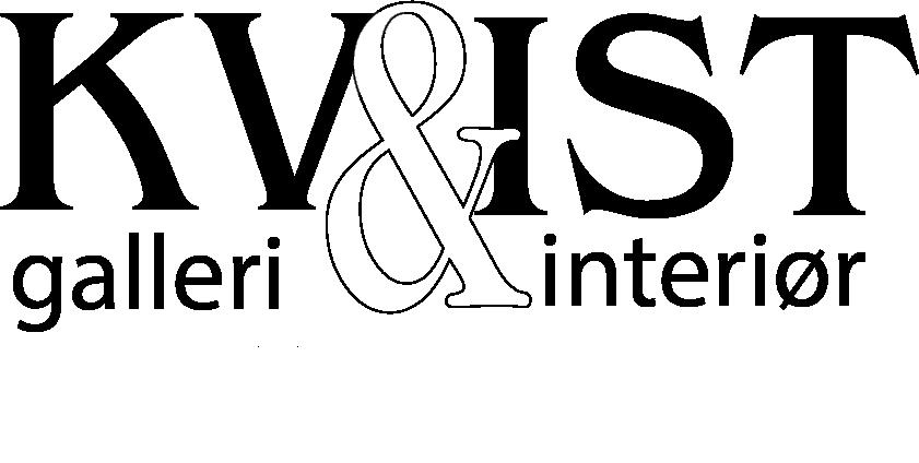 Kvist logo.png