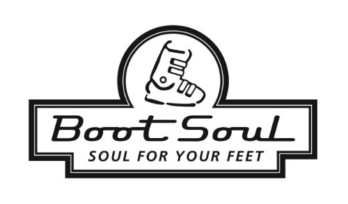 BootSoulLogo_Enclosed.jpg