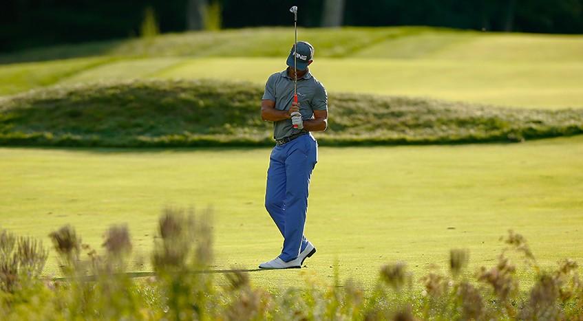 PHOTO CREDIT: PGA TOUR