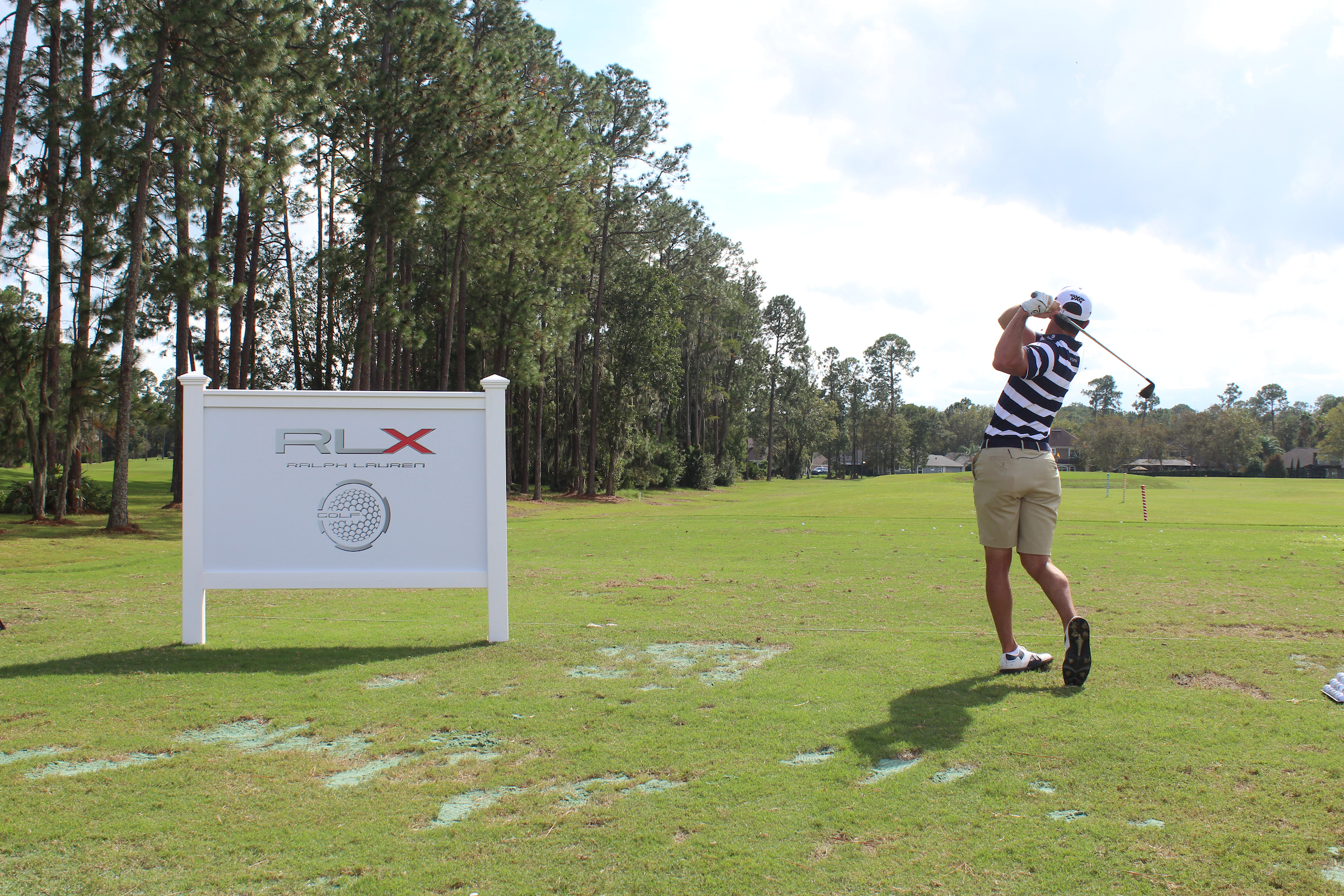 Billy Horschel Clinic - 2017 - Billy Horschel Junior (281).jpg