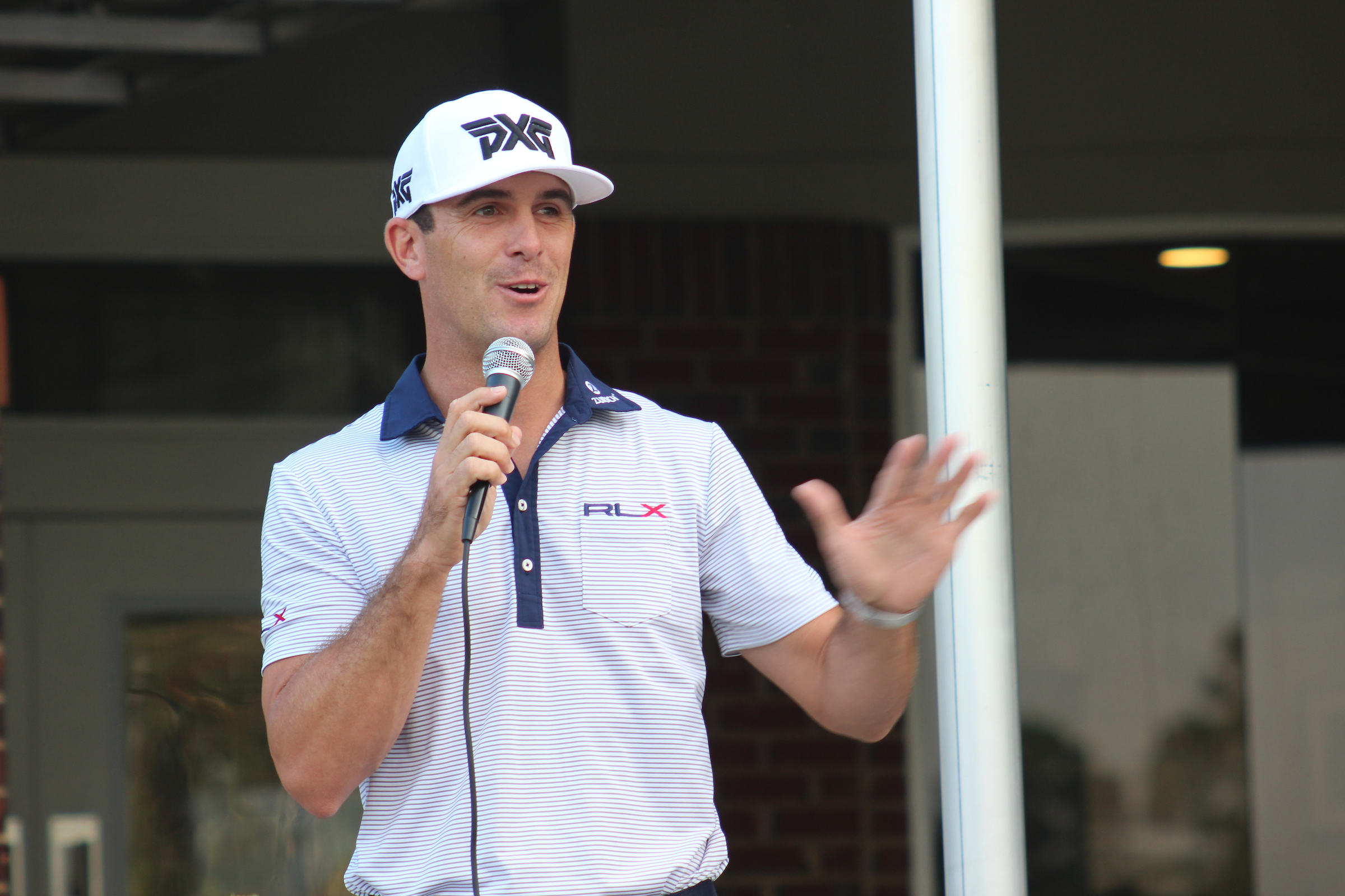 Billy Horschel - 2017 - Billy Horschel Junior (6).jpg