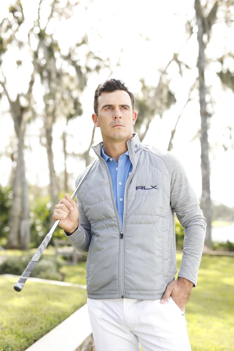 Golf Magazine_3.jpg