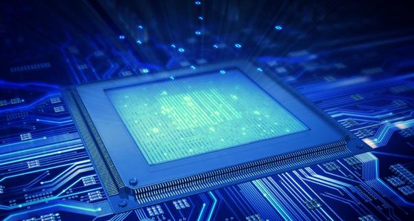 information-technology1.jpg