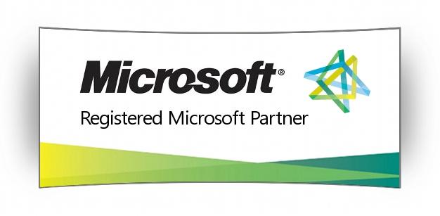 MicrosoftRegisteredPartner.jpg