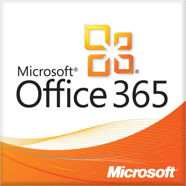 big_office_365_image_.jpg
